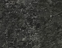 Steel Gray Granite