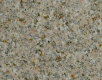 Wheatfield Granite