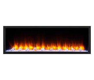 Surprising Simplifire Scion Electric Fireplaces Heat Glo Home Interior And Landscaping Analalmasignezvosmurscom