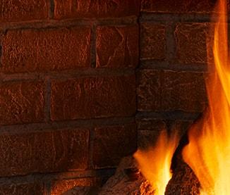 Phoenix Trueview Gas Fireplace Heat Amp Glo