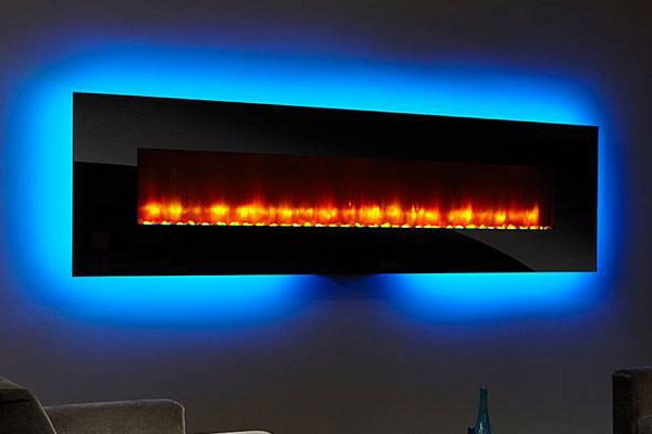Fireplaces | Traditional + Modern Wood & Gas | Heat & Glo