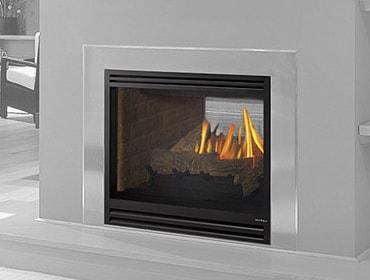 Amazing Fireplaces For New Zealand Heat Glo Download Free Architecture Designs Scobabritishbridgeorg
