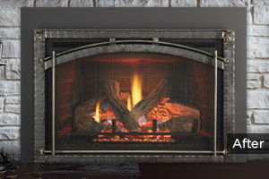 Awesome Home Heating Fireplace Hearth Products Heat Glo Download Free Architecture Designs Intelgarnamadebymaigaardcom